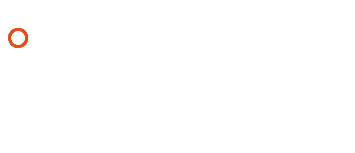 Bull Arkitekter